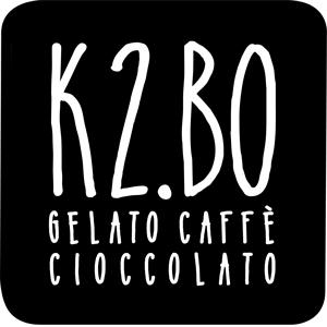 logo-k2-bo-small