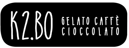 logo-k2.bo-orizzontale